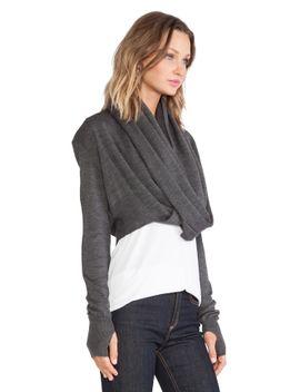zella-sweater by nicholas-k