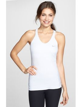 advantage-dri-fit-racerback-tank by nike