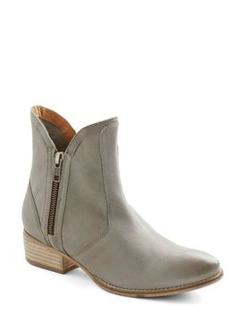 lucky-penny-boot-in-river-rock by modcloth