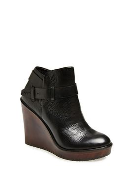 colie-wedge-bootie by dolce-vita
