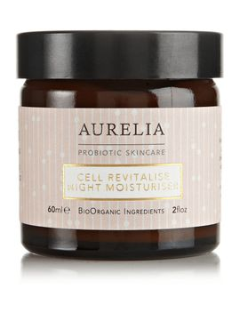 cell-revitalize-night-moisturizer,-60ml by aurelia-probiotic-skincare