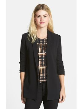 one-button-boyfriend-blazer by vince-camuto