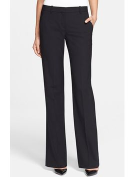 emery-2-stretch-pants by theory