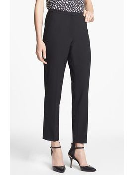 quinn-skinny-ankle-pants by halogen®
