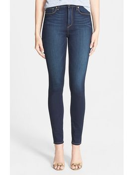 transcend---margot-high-rise-ultra-skinny-stretch-jeans by paige