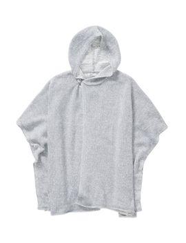 fryatt-cape by tna