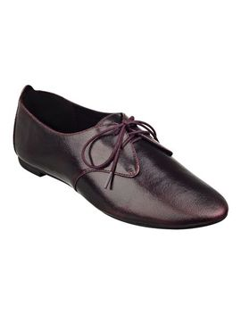 zeau-lace-up-oxfords by nine-west