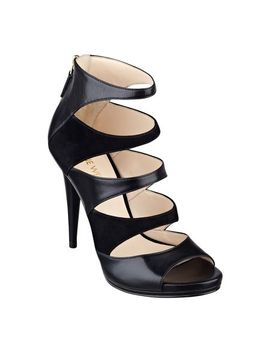 amability-leather-high-heel-pumps---sold-out by nine-west