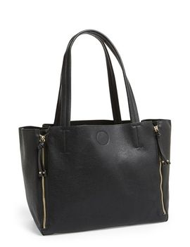 bp-expandable-zip-tote by emperia