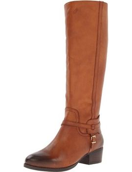 bcbgeneration-womens-joseff-riding-boot by bcbgeneration