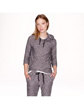 outdoor-voices™-hoodie by jcrew