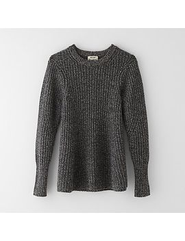 dixie-wool-sweater by acne-studios