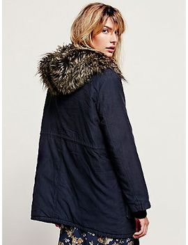 fur-hooded-parka by free-people