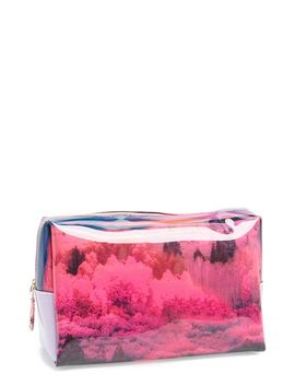 large-road-to-nowhere-cosmetics-case by ted-baker-london