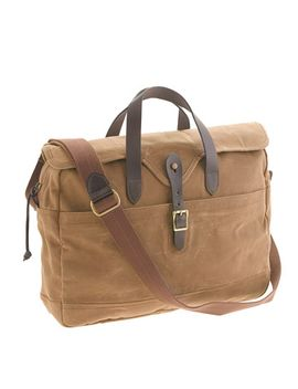 abingdon-laptop-bag by jcrew