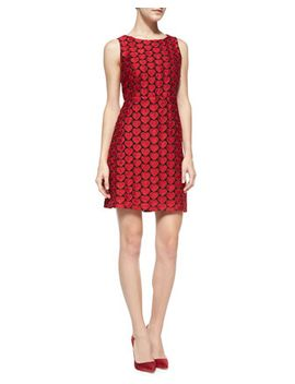 everleigh-heart-embroidered-sleeveless-dress by alice-+-olivia