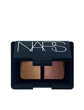 nars-eyeshadow-duo by nars