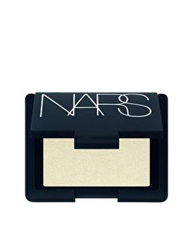 nars-highlighting-blush-powder by nars