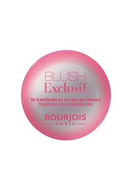 bourjois-blush-exclusif by bourjois