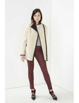 cullen-coat by rebecca-minkoff