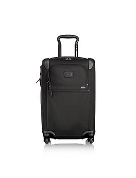 alpha-2-international-expandable-4-wheel-carry-on by tumi