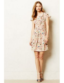 starling-shift by anthropologie