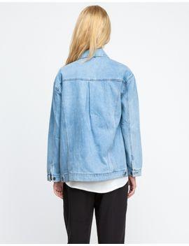 milo-jacket by need-supply-co