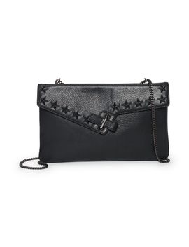 ela-milck-lady-star-handbag by club-monaco