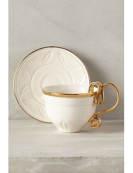 ariodante-cup-&-saucer by anthropologie