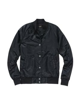 salvatore-jacket by la-notte