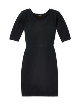 newbury-dress by talula