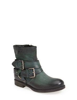demaris-boot by mjus