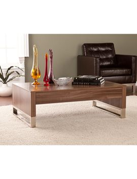 upton-home-agusta-cocktail_-coffee-table by upton-home