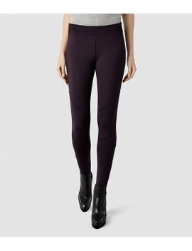 lori-leggings by allsaints