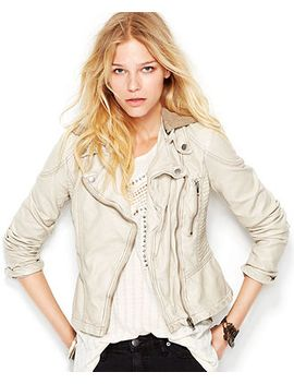 faux-leather-hooded-moto-jacket by free-people