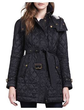 finsbridge-hooded-quilted-jacket by burberry