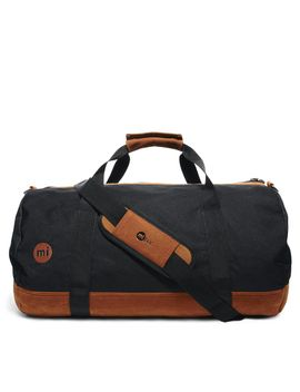 mi-pac-duffle-bag by mipac