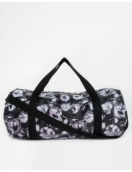 asos-floral-print-holdall by asos