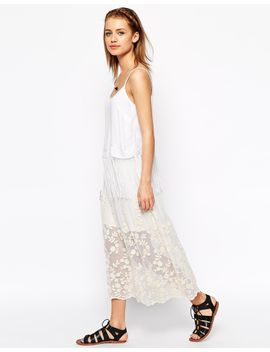 new-look-floral-lace-hem-skirt by new-look