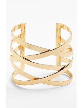 wide-cuff by nordstrom