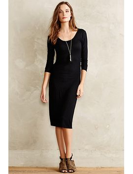 prita-midi-dress by dolan-left-coast
