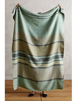 minted-stripe-throw by anthropologie