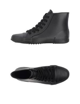 pdo-1-high-top-sneaker---footwear-u by see-other-pdo-1-items