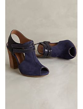 siren-shooties by anthropologie