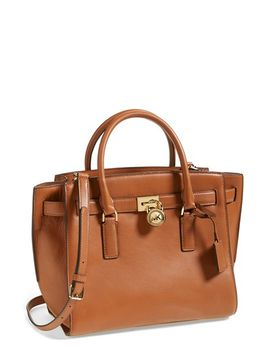 large-hamilton---traveler-tote by michael-michael-kors