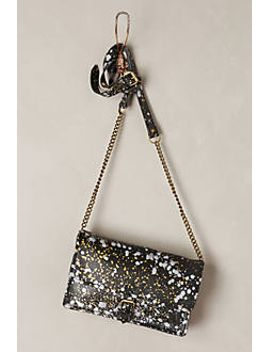 paint-splatter-crossbody-bag by anthropologie