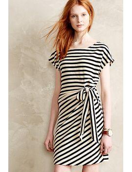yael-dress by saturday_sunday