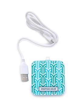iphone-5-on-the-go-charger by jonathan-adler