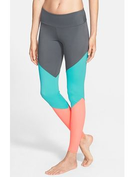 colorblock-track-leggings by onzie