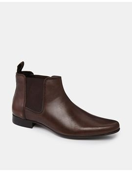 asos-chelsea-boots-in-leather by asos